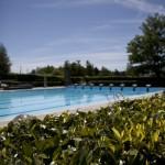 piscina Bedonia 150x150