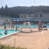 piscina borgotaro