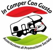 camper_con_gusto-1-e1478285976891