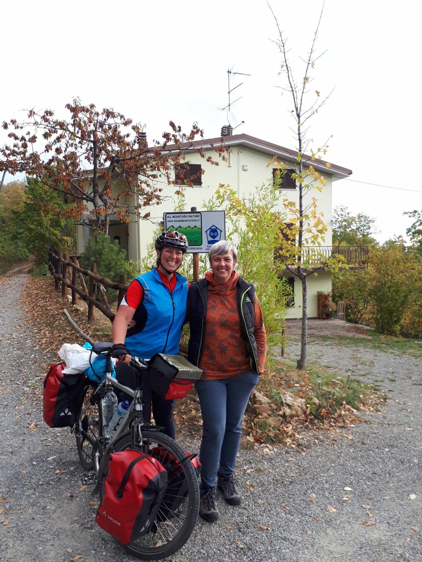 Tolasudolsa_Bike friendly