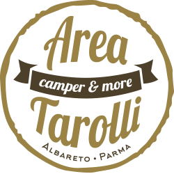 Area-Tarolli_camper-and-more