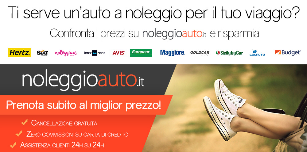 NoleggioAuto.it banner-mail-color