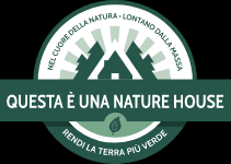 NatureHouse_logo