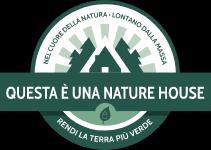 NatureHouse_logo