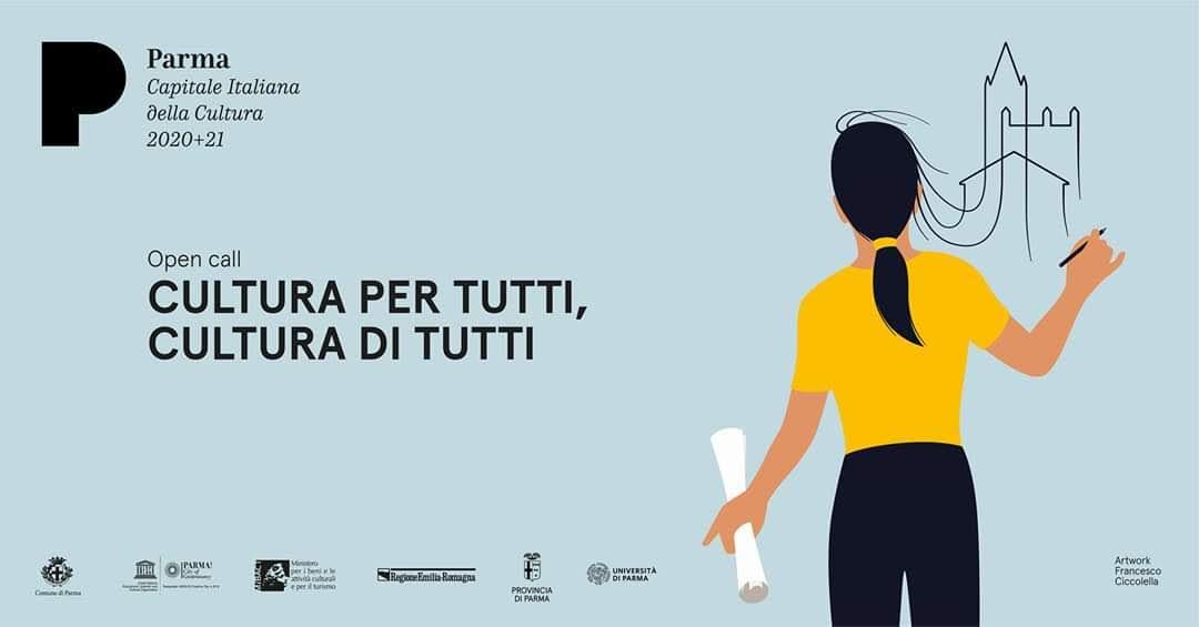 Parma2020+21