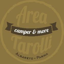 Area-Tarolli_camper-and-more